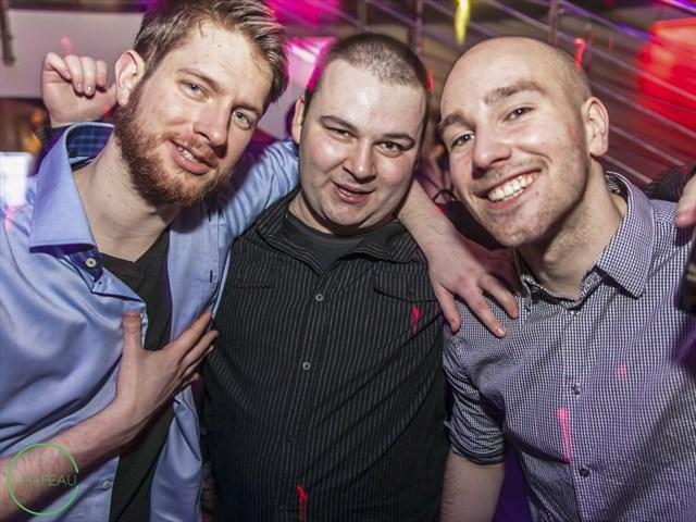 https://www.gaesteliste030.de/Partyfoto #83 E4 Berlin vom 05.04.2013