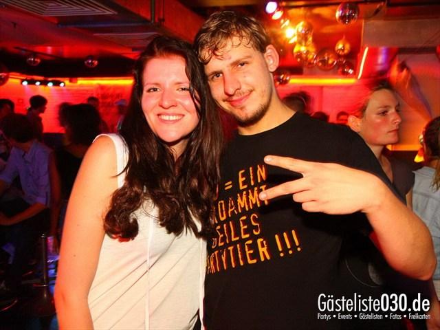 https://www.gaesteliste030.de/Partyfoto #127 Q-Dorf Berlin vom 18.07.2012
