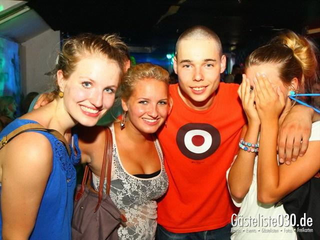 https://www.gaesteliste030.de/Partyfoto #78 Q-Dorf Berlin vom 18.07.2012