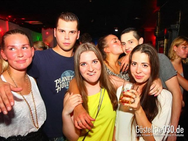https://www.gaesteliste030.de/Partyfoto #103 Q-Dorf Berlin vom 18.07.2012