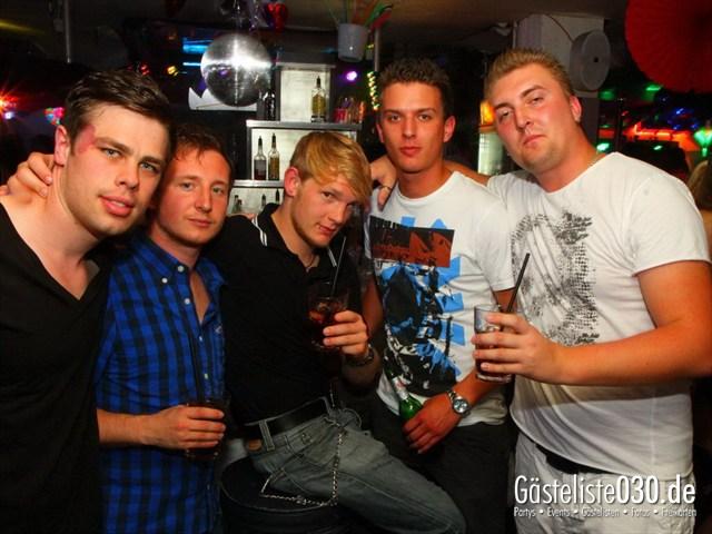 https://www.gaesteliste030.de/Partyfoto #225 Q-Dorf Berlin vom 18.07.2012