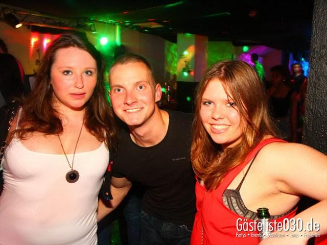 https://www.gaesteliste030.de/Partyfoto #135 Q-Dorf Berlin vom 18.07.2012