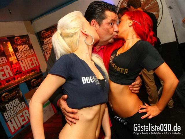 https://www.gaesteliste030.de/Partyfoto #108 Q-Dorf Berlin vom 18.07.2012