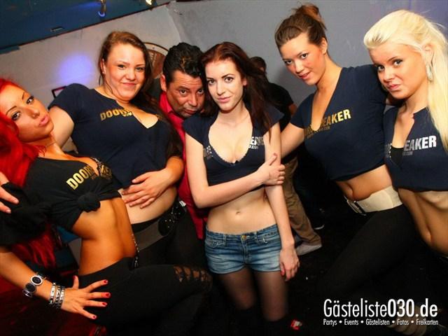 https://www.gaesteliste030.de/Partyfoto #96 Q-Dorf Berlin vom 18.07.2012