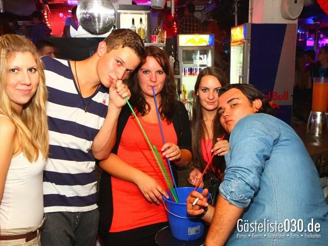 https://www.gaesteliste030.de/Partyfoto #199 Q-Dorf Berlin vom 18.07.2012