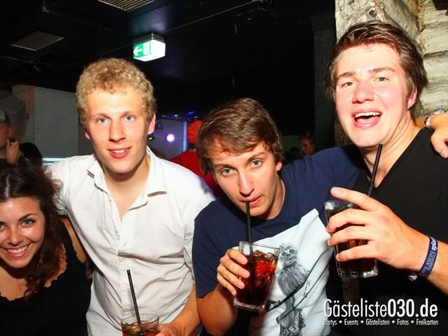 https://www.gaesteliste030.de/Partyfoto #84 Q-Dorf Berlin vom 18.07.2012