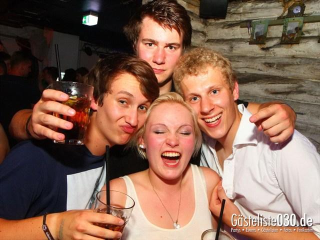 https://www.gaesteliste030.de/Partyfoto #99 Q-Dorf Berlin vom 18.07.2012