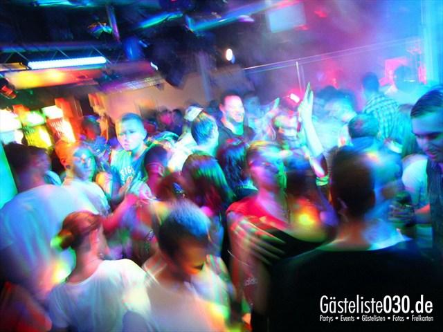 https://www.gaesteliste030.de/Partyfoto #81 Q-Dorf Berlin vom 18.07.2012