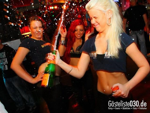 https://www.gaesteliste030.de/Partyfoto #57 Q-Dorf Berlin vom 18.07.2012
