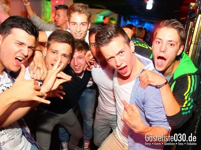 https://www.gaesteliste030.de/Partyfoto #34 Q-Dorf Berlin vom 18.07.2012
