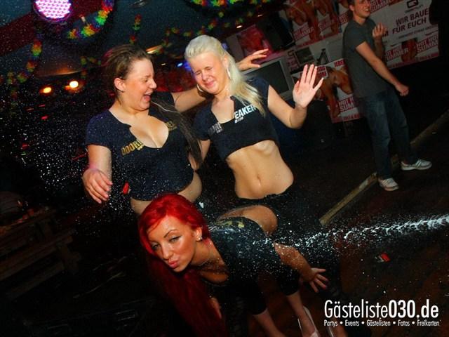 https://www.gaesteliste030.de/Partyfoto #91 Q-Dorf Berlin vom 18.07.2012