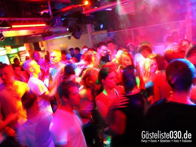 https://www.gaesteliste030.de/Partyfoto #58 Q-Dorf Berlin vom 18.07.2012