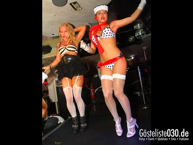 https://www.gaesteliste030.de/Partyfoto #166 Q-Dorf Berlin vom 18.07.2012
