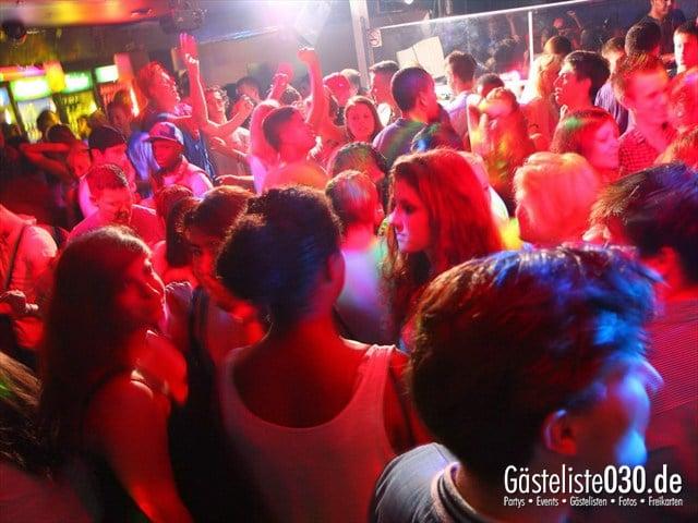 https://www.gaesteliste030.de/Partyfoto #136 Q-Dorf Berlin vom 18.07.2012