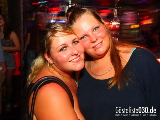 https://www.gaesteliste030.de/Partyfoto #169 Q-Dorf Berlin vom 18.07.2012