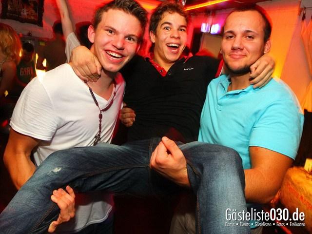 https://www.gaesteliste030.de/Partyfoto #126 Q-Dorf Berlin vom 18.07.2012