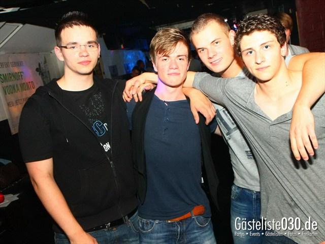 https://www.gaesteliste030.de/Partyfoto #221 Q-Dorf Berlin vom 18.07.2012