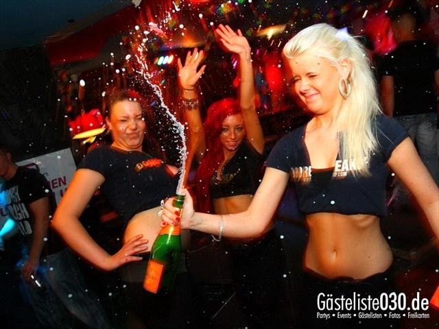 https://www.gaesteliste030.de/Partyfoto #1 Q-Dorf Berlin vom 18.07.2012
