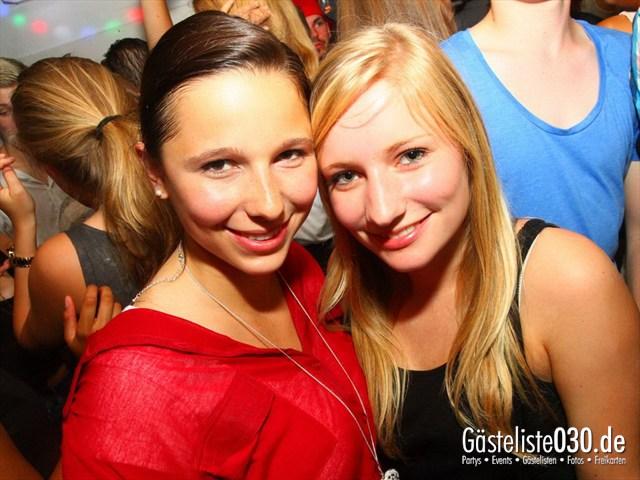https://www.gaesteliste030.de/Partyfoto #9 Q-Dorf Berlin vom 18.07.2012