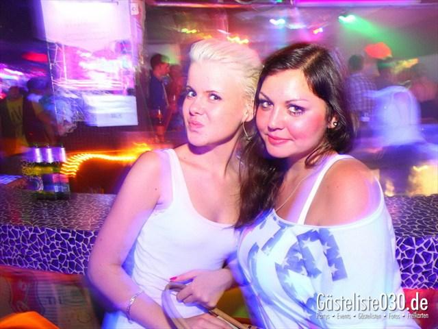 https://www.gaesteliste030.de/Partyfoto #17 Q-Dorf Berlin vom 18.07.2012