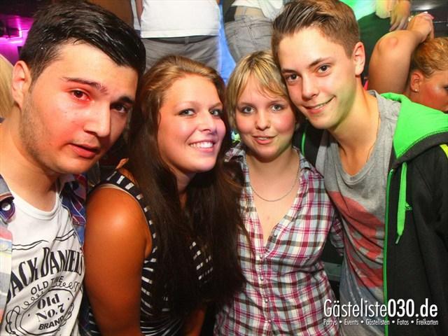 https://www.gaesteliste030.de/Partyfoto #134 Q-Dorf Berlin vom 18.07.2012
