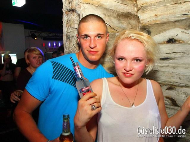 https://www.gaesteliste030.de/Partyfoto #192 Q-Dorf Berlin vom 18.07.2012