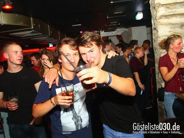 https://www.gaesteliste030.de/Partyfoto #233 Q-Dorf Berlin vom 18.07.2012