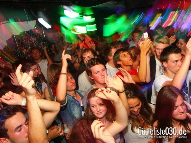 https://www.gaesteliste030.de/Partyfoto #98 Q-Dorf Berlin vom 18.07.2012