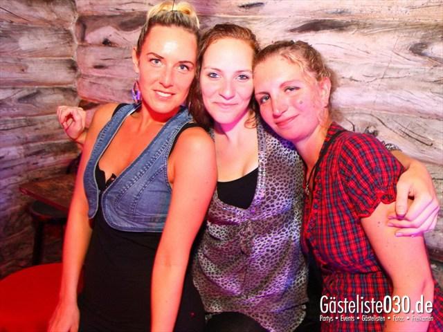 https://www.gaesteliste030.de/Partyfoto #219 Q-Dorf Berlin vom 18.07.2012