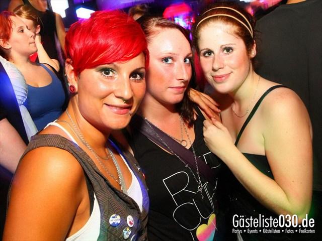 https://www.gaesteliste030.de/Partyfoto #231 Q-Dorf Berlin vom 18.07.2012