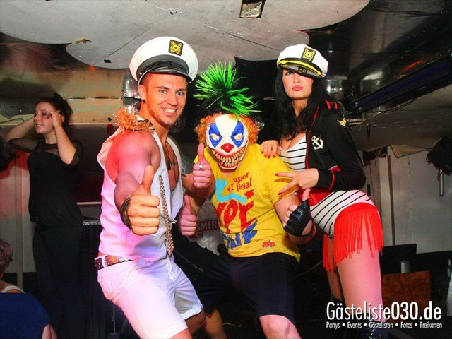 https://www.gaesteliste030.de/Partyfoto #109 Q-Dorf Berlin vom 18.07.2012