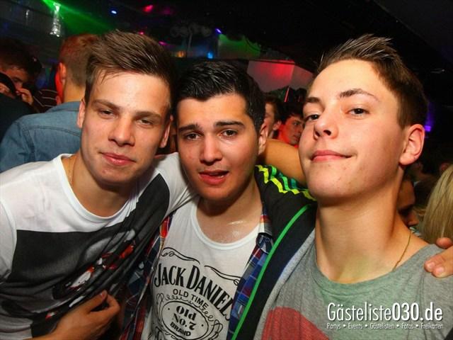 https://www.gaesteliste030.de/Partyfoto #218 Q-Dorf Berlin vom 18.07.2012