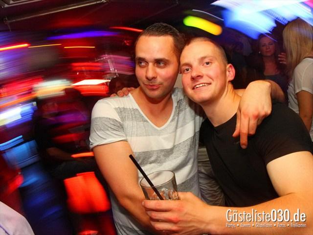 https://www.gaesteliste030.de/Partyfoto #170 Q-Dorf Berlin vom 18.07.2012