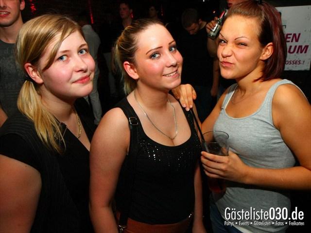 https://www.gaesteliste030.de/Partyfoto #43 Q-Dorf Berlin vom 18.07.2012