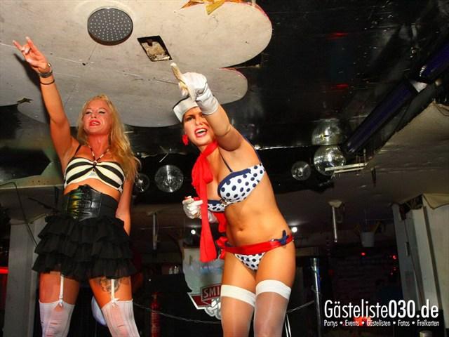 https://www.gaesteliste030.de/Partyfoto #187 Q-Dorf Berlin vom 18.07.2012