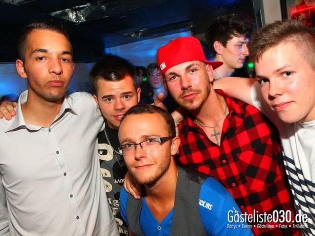 https://www.gaesteliste030.de/Partyfoto #87 Q-Dorf Berlin vom 18.07.2012
