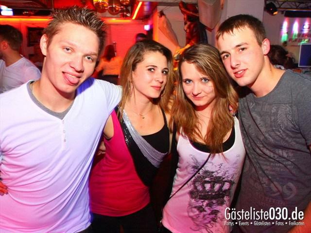 https://www.gaesteliste030.de/Partyfoto #41 Q-Dorf Berlin vom 18.07.2012