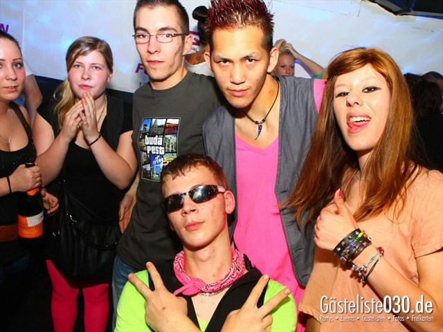 https://www.gaesteliste030.de/Partyfoto #65 Q-Dorf Berlin vom 18.07.2012