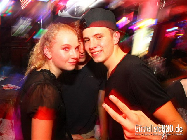 https://www.gaesteliste030.de/Partyfoto #106 Q-Dorf Berlin vom 18.07.2012
