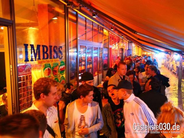 https://www.gaesteliste030.de/Partyfoto #52 Q-Dorf Berlin vom 18.07.2012