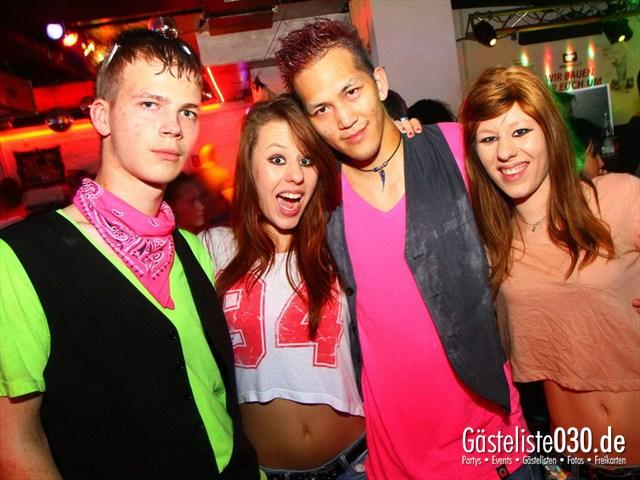 https://www.gaesteliste030.de/Partyfoto #155 Q-Dorf Berlin vom 18.07.2012