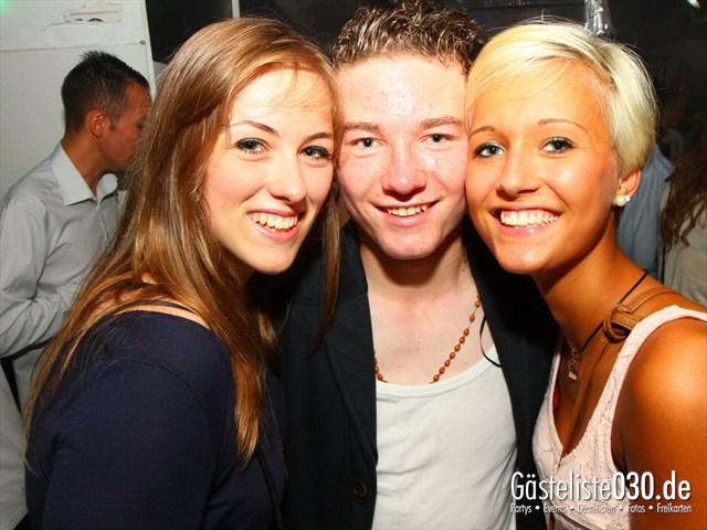 https://www.gaesteliste030.de/Partyfoto #24 Q-Dorf Berlin vom 18.07.2012