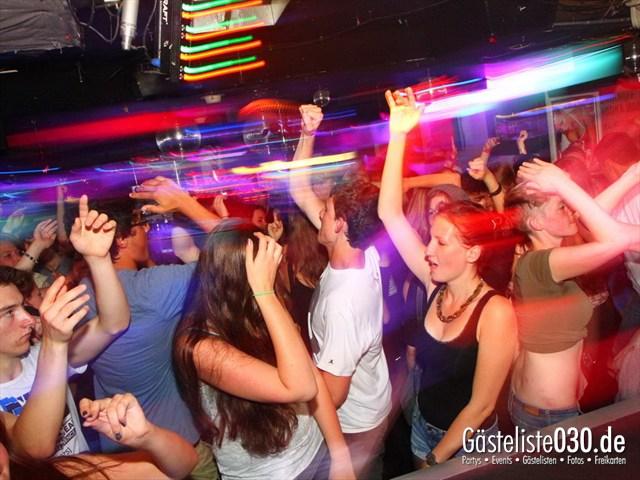 https://www.gaesteliste030.de/Partyfoto #118 Q-Dorf Berlin vom 18.07.2012