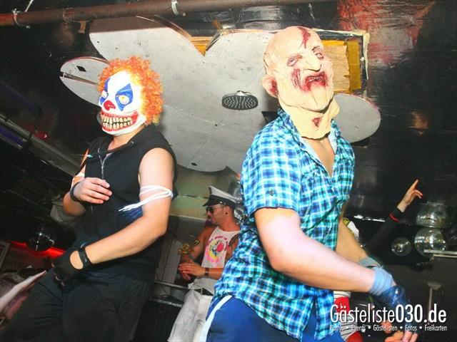 https://www.gaesteliste030.de/Partyfoto #90 Q-Dorf Berlin vom 18.07.2012