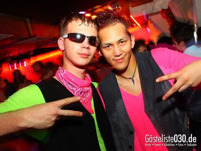 https://www.gaesteliste030.de/Partyfoto #89 Q-Dorf Berlin vom 18.07.2012