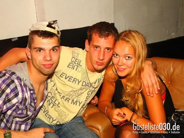 https://www.gaesteliste030.de/Partyfoto #215 Q-Dorf Berlin vom 18.07.2012