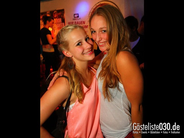 https://www.gaesteliste030.de/Partyfoto #94 Q-Dorf Berlin vom 18.07.2012