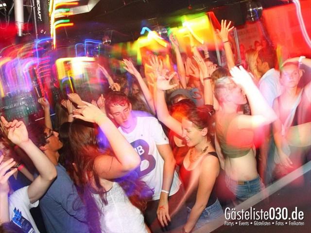 https://www.gaesteliste030.de/Partyfoto #7 Q-Dorf Berlin vom 18.07.2012