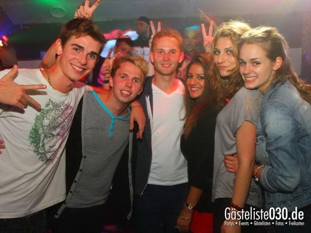 https://www.gaesteliste030.de/Partyfoto #156 Q-Dorf Berlin vom 18.07.2012