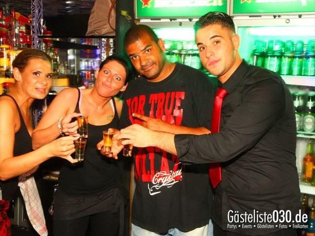 https://www.gaesteliste030.de/Partyfoto #85 Q-Dorf Berlin vom 18.07.2012